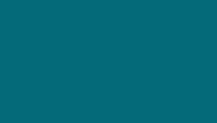 L'association Ajam