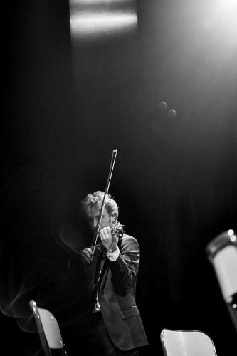 AJAM-Quatuor-Varese-Sainte-Marie-aux-Mines-2015-by-graigue.com-03