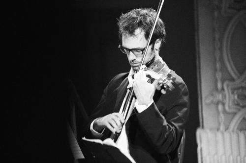 AJAM-Quatuor-Varese-Sainte-Marie-aux-Mines-2015-by-graigue.com-05