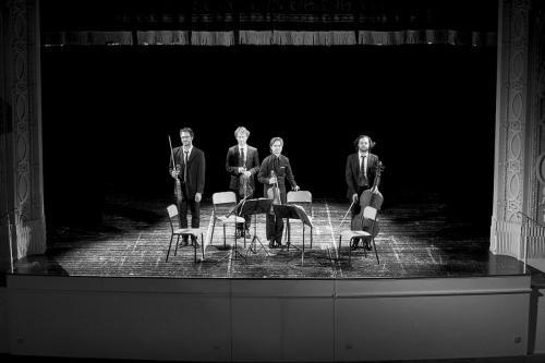 AJAM-Quatuor-Varese-Sainte-Marie-aux-Mines-2015-by-graigue.com-11