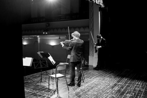 AJAM-Quatuor-Varese-Sainte-Marie-aux-Mines-2015-by-graigue.com-19