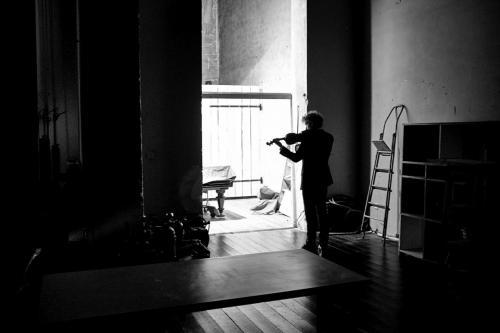 AJAM-Quatuor-Varese-Sainte-Marie-aux-Mines-2015-by-graigue.com-21