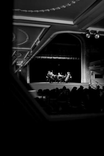 AJAM-Quatuor-Varese-Sainte-Marie-aux-Mines-2015-by-graigue.com-23