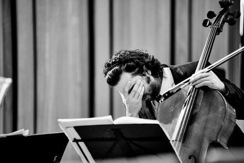AJAM-Quatuor-Varese-Strasbourg-2015-by-graigue.com-03