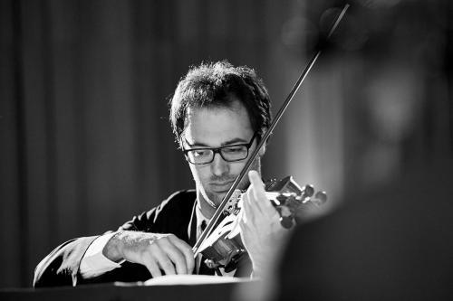 AJAM-Quatuor-Varese-Strasbourg-2015-by-graigue.com-14